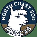 North Coast 500 Alpacas